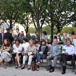 2009 09 19 Hommage aux Invalides (10).JPG