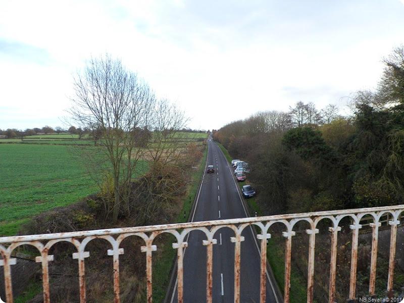SAM_0004 Stretton Aqueduct