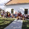 Kincsvadászok a múzeumban - 2013.08.15