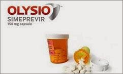 olysio_500835