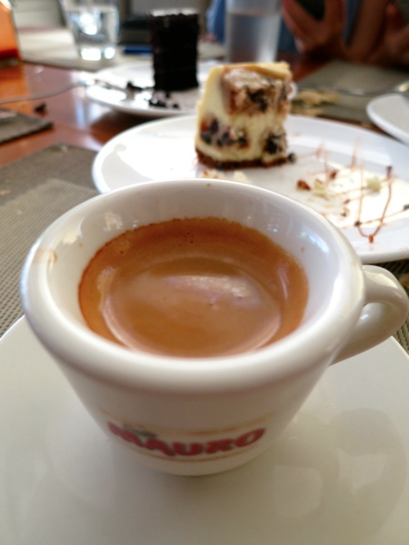 Cookie Dough Cafe K Ef Bf Bdln