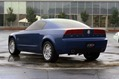 The Evolution of the Fifth-Generation Ford Mustang