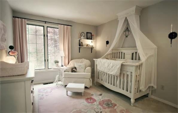 Claires-Nursery-Crib-Canopy1