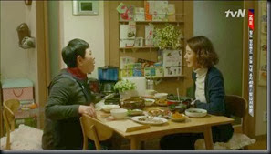 Let's.Eat.E08.mp4_003256953
