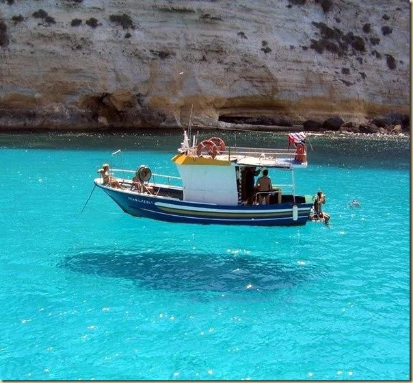 bateaux-volants-020
