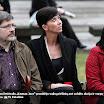 kaunas_jazz_socialdemokratai.JPG