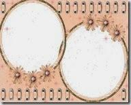 PNG frame (19)