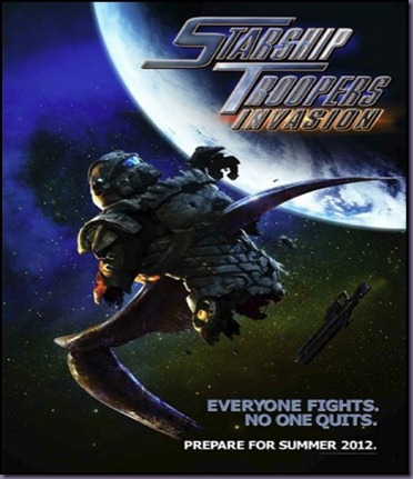 Starship-Troopers-Invasion-350x493