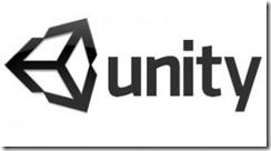 unityLogo-300x165