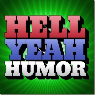 Ateismo cristianos infierno hell dios jesus grafico religion biblia memes desmotivaciones (36)