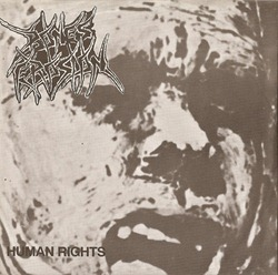 Bones_Erosion_(Human_Rights)_&_Hinfamy_(World_In_Short)_Split_7''_bones_erosion_front