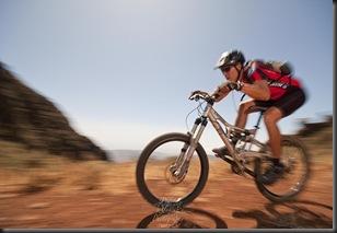 Bike, Fran y Javi 20