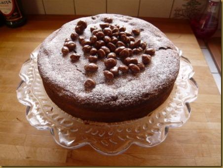 prune cake1