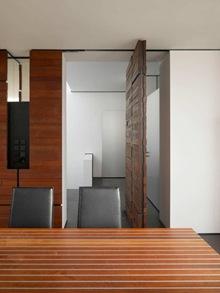 muros-revestimiento-en-madera