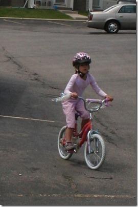 2012-05-13 Riding Bikes (3)