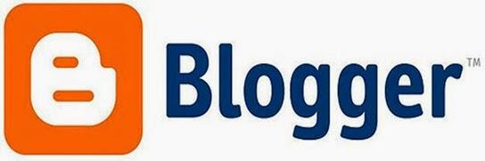blogger-logo-iniciablog