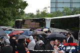 Loading the Buses in Monsey for the Siyum HaShas In MetLife Stadium (Meir Rothman) - DSC_0023.JPG
