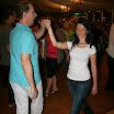2013-05-15 Salsa buli