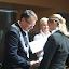 2012.10.11 - Nagrody Prezydenta Miasta Zielona Góra dla Nauczycieli ZSEk