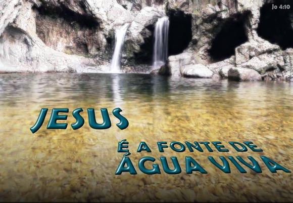 5 Wallpapers religiosos com frases da bíblia
