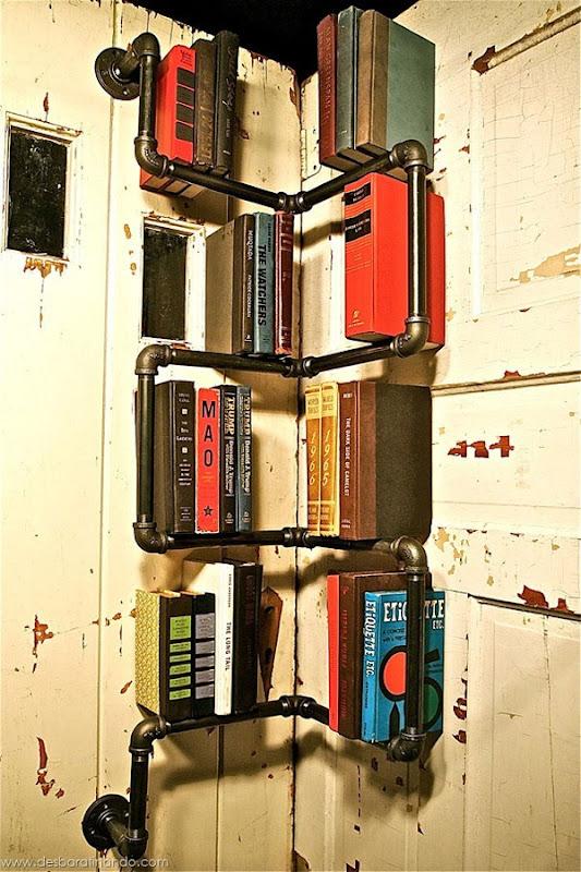 prateleiras-criativas-bookends-livros-desbaratinando (4)