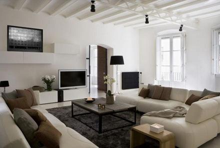 reforma-apartamento-barrio-gotico-ylab-jordi-canosa