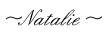 [Signature%255B4%255D.jpg]