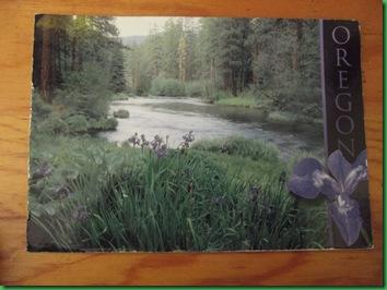 postcards 006