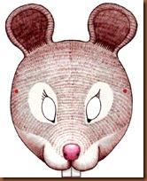 raton vamosdefiesta (5)