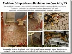 Cadela é Estuprada em Banheiro em Cruz Alta_thumb[1]