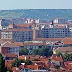 TurnPrimarie_Oradea (77).jpg