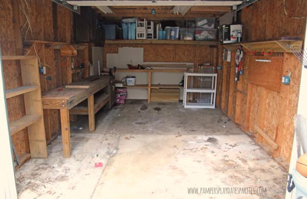 Spring-Cleaning-Garage-Organization05