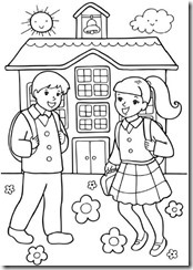 school_children_colouring_page_460_1