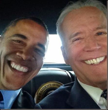 Selfie_President_Obama_VP_biden
