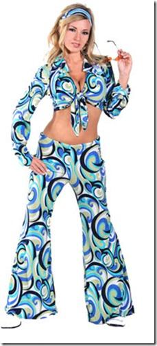 disfraz de hippie (3)