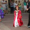 sotosalbos-fiestas-2014 (35).jpg