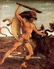 Hércules (2)