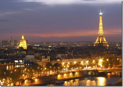 france-paris-cheapest-hotel-rates