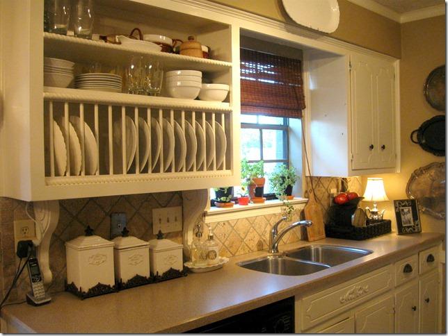kitchen vignettes 011