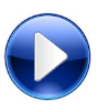 Descargar VSO Media Player gratis