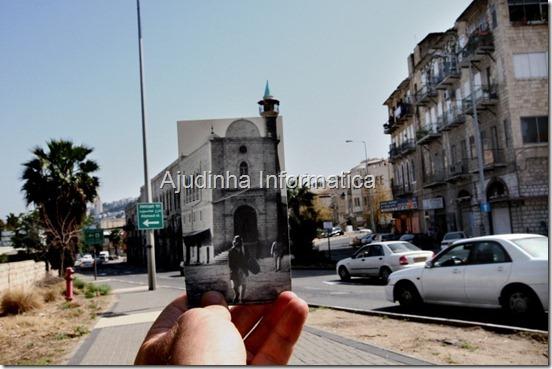 Arte e fotografia 3