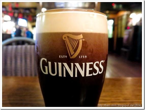 Urlaub Irland 133