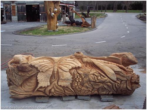esculturas arte em madeira (57)