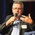 2011 09 16 VIIe Congrès Michel POURNY (437).JPG
