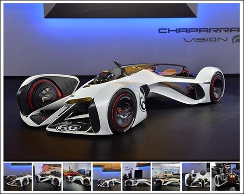 Chevrolet_Chaparral