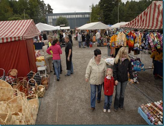 markkinat 2011 päivä 042