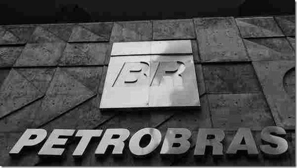 Caso Petrobras: uma tacada de mestre da Globo
