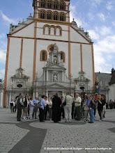2002-05-13 14.59.16 Trier.jpg