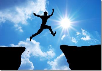 crescita-personale-vivi-la-tua-vita-al-meglio