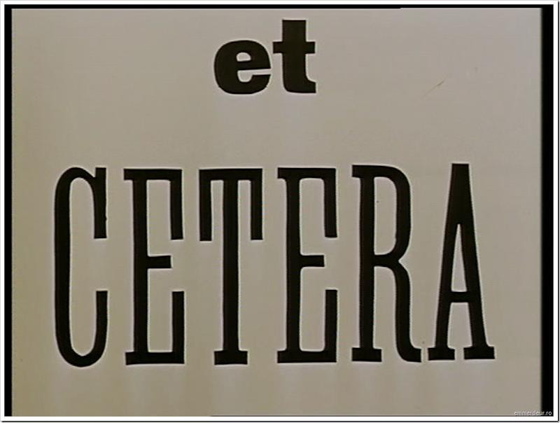 jan svankmajer et cetera 1966 emmerdeur_48
